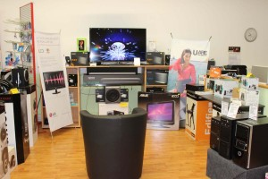 W-Multimedia_Ecke