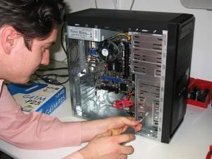 destop_computer_repair